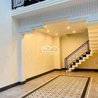 Cho thuê nhà 1 trệt 1 lửng 1 lầu - giá 11,5tr LH: 0945847879