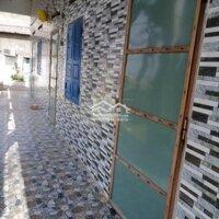 Phòng trọ ngay Ngã Ba Làng Chài Mũi Né, mới xây LH: 0902634294