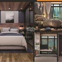 Căn hộ khách sạn Eagles Valley Residences Đà Lạt - Giá từ 2 tỷ, thanh toán 12 tháng LH: 0909638937