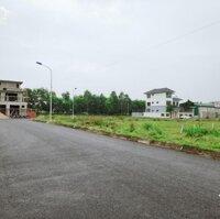 Tôi cần bán đất gần Trung Tâm Quảng Trường bình minh ,178m2,Cửa Lò lh 0919807896