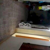 Cho thuê phòng trọ gia đình LH: 0986456977