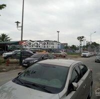 Cần tiền bán gấp 2 lô đất vị trí đẹp tại KDT Picenza Thái Nguyên LH 0903481383 - 0986186103