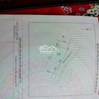 Nhà Thị xã Phổ Yên 102m² LH: 0946005009