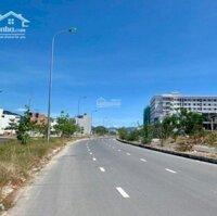 Bán biệt thự Phước Long A Nha Trang, tây bắc, giá chỉ 24trm2 LH: 0968096165