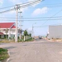 Bán lô đất mặt tiền đẹp giá lại rẻ Quận Ngũ Hành Sơn hỗ trợ vay trả góp LH: 0932566683