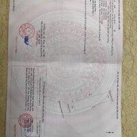Bán Đất Nam Hòa Xuân Vỡ Nợ Ngân Hàng Giá Rẻ Nhất Thị Trường LH: 0932581844