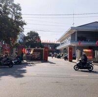 Gia đình rất tiếc khi phải bán đi lô đất sát bên đường Cao Hồng Lãnh LH: 0773830085