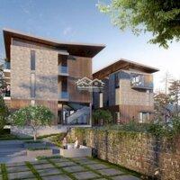 Đầu tư Căn hộ khách sạn trung tâm Đà Lạt - từ 2 tỷ - 0981624966
