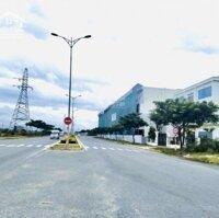 Cắt lỗ để bán nhanh lô đất Ngũ Hành Sơn, thông Minh Mạng LH: 0984953565