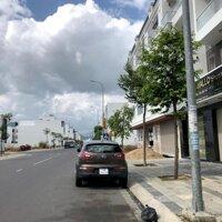 Chuyên phân phối biệt thự tại các khu đô thị trung tâm thành phố Nha Trang LH: 0919777318