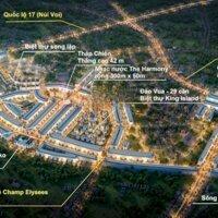 Cần tìm nhà đầu tư tiềm năng vào đất nền TT TP Thái Nguyên 0832822233