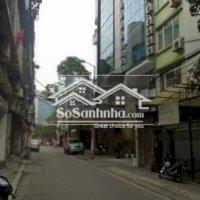 Nhà Phân lô Phan Kế Bính, ôtô qua nhà, chỉ 53 tỷ LH: 0966569786