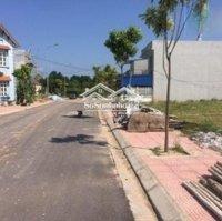 Chính chủ bán đất khu đô thị Thiên Lộc, Sông Công, 700tr Liên hệ: 0978334219