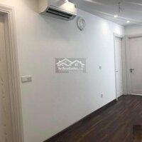 Cho thuê căn hộ chung cư Ecocity KĐT Việt Hưng 75m 2 ngủ 2WC Giá: 8 triệuthángLh: 0984373362