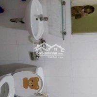 Cần cho thuê gấp căn hộ ct3 xala LH: 0367271795