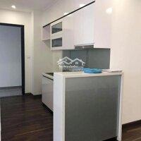 Cho thuê chung cư cao cấp Eco City Việt Hưng Long Biên 70m2 2 ngủ giá 7,5trtháng LH 0834888865