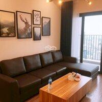Gia đình chuyển công tác, cần cho thuê lại căn hộ 3PN full đồ tại Sky Park Residence LH: 0932528558
