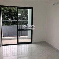 Cho thuê gấp căn hộ Rice City Sông Hồng 1 ngủ, 1wc, 45trtháng LH: 0334441656