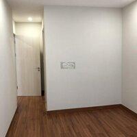 Tôi có căn hộ cần cho thuê tại Nguyễn Tuân 3 phòng ngủ giá 12tr 0985 381 248
