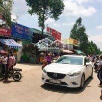 Đất có sổ, cách bệnh viện quốc tế Việt Đức 500m, đối diện trung tâm thẻ thao chỉ 1ty285 1 lô LH: 0938375076