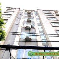 Cho thuê căn hộ 1 ngủ full đồ tại Đường Xuân thủy LH: 0868028855