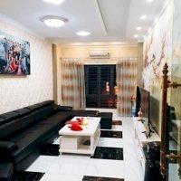 Bán nhà 4 tầng, ô tô đỗ cửa, phố Đại Mỗ, giá 31 tỷ LH: 0902083139