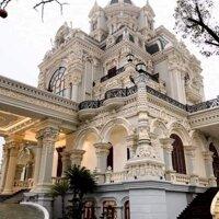 Nhà phố Trần Duy Hưng, Cầu Giấy,68m2, 5 tầng, kinh doanh, giá 165 tỷ LH: 0902083139