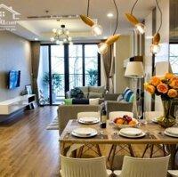 Bán gấp căn hộ 818m2 An Bình city tầng 09 nội thất cơ bản, giá 285 tỷ bao sổ đỏ LH: 0946366127