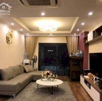 Bán căn hộ 2404 chung cư An Bình city diên tích 89,8m2 thiết kế 3 ngủ LH: 0978837119