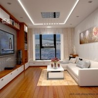 chính chủ cần bán gấp căn hộ TRESOR : DT 74m22pn Giá bán 4 tỷ 8 LH O903757562 Hưng LH: 0903757562