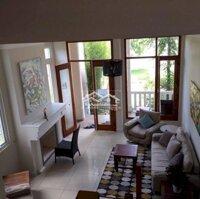 Cần bán căn nhà khu phố Tây ở Đà Lạt LH: 0898991212
