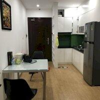 Tổng hợp căn hộ bán KĐT Nghĩa Đô giá rẻ, DT 45-50-55-60-70-87m2 đường Hoàng Quốc Việt LH: 0946366127