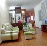 Bán chung cư phường Thắng Tam thành phố Vũng Tàu LH: 0988636895