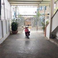 Biệt thự sân vườn 2 tầng hẻm oto Nguyễn Xiển 300m2 LH: 0936088801