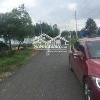 Tôi có sào đất cần bán gần chợ Lầu, xã Hải Ninh, huyện Bắc Bình, Bình Thuận Sổ đỏ công chứng ngay LH: 0366616100