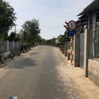 Bán 857m2 đất măt tiền Đinh Công Chánh, Bình Thủy - 68 tỷ LH: 0936783456