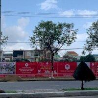 đất Trung Tâm đà Nẵng Thích Hợp Mở Showrom, Văn Phòng Công Ty LH: 0899248939