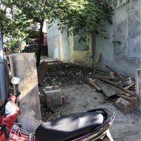 Bán đất 58,2m2, kiệt 228 Bạch Đằng, Phú Hiệp, Tp Huế giá chỉ 740 triệu LH: 0969437269
