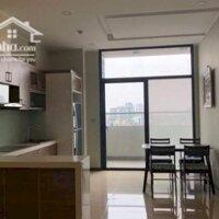 Bán căn hộ Tràng An complex, 98m23PN giá 3 tỷ 8, sổ đỏ chính chủ, nhận nhà ngay LH: 0946366127