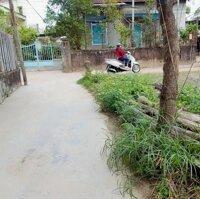 Cần Bán lô đất mặt tiền kiệt Bùi Thị Xuân, phường đúc,tp Huế LH: 0365605185
