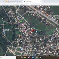 Bán đất 72,3m2 kiệt ô tô Nguyễn Hữu Cảnh Phường Thủy Dương chỉ 880 triệu LH: 0379820665