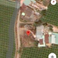 Bán lô đất 500 m5, thôn phú điền, hàm hiệp Liên hệ 0978843967