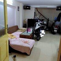 Bán nhà đẹp 32m2 6tầng 36tỷ cách phố mới Đồng Cổ, Thụy Khuê 15m, dân trí cao gần Hồ Tây 0934266313