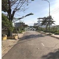 Bán đất nhà Hue Green giá đầu tư LH: 0703203929