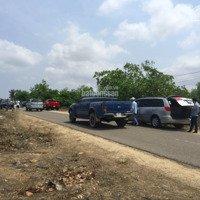Chính chủ có nhu cầu bán đất mặt đường 715 ngay gần cây xăng có thổ cư trong đất LH: 0982756025