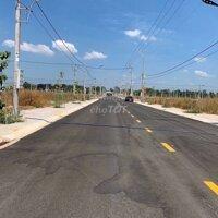 đất nền dự án THĂNG LONG Residence LH: 0336281622