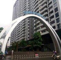 Do chuyển công tác nên gia đình tôi cần bán căn hộ Tràng An complex, 88m2, giá 3 tỷ 6 LH: 0946366127