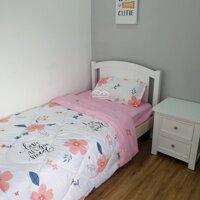 Bán gấp căn hộ hưng vượng 2,Phú Mỹ Hưng ,Quận 7 78 m2,2 phòng ngủ nhà thiết kế mới đẹp,như hình LH: 0917046116