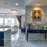 Bán căn hộ Phú Thọ quận 11 , 67m2 , 2PN giá 2 tỷ 3 LH 0901377199 Kiên