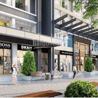 Kẹt tiền cần bán gấp Căn hộ tầng 2 dự án Vinhomes Grand Park Q9, diện tích 585m2, chính chủ LH: 0377169323
